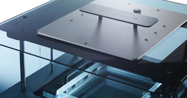SolFlex 350 - 3D-Drucker