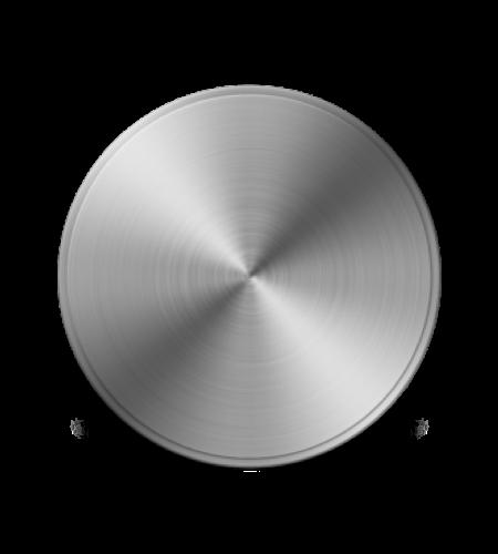 "SCHEFTNER ""STARBOND EASY DISC"" CoCrW-Fräsrohling"