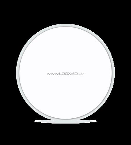 Organic PMMA Eco Clear