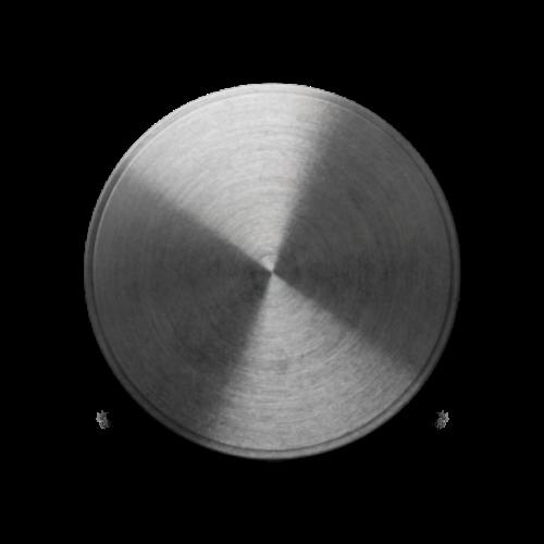 TITAN BioStar °5 (Ø 98.5 mm)