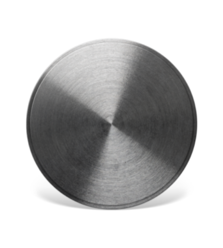 TITAN BioStar °2 (Ø 98.5 mm)