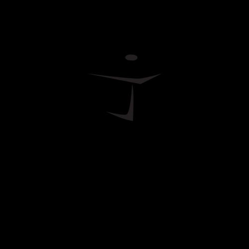CS.NEO Gesamtsystem mit exocad