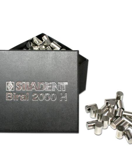 Biral® 2000 H, 1 kg