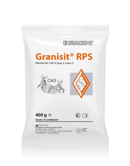 Granisit® RPS