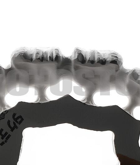 KER25 | dentale Bilder