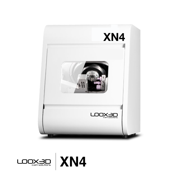 XN4 (vhf)