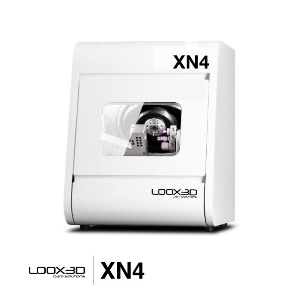XN4 *Leasingangebot
