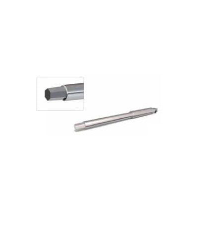 Einsätze für Laborschraubendreher Hex (SW) 1,26 mm