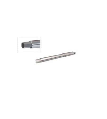 Laborschraubendreher Hex (SW) 1,40 mm