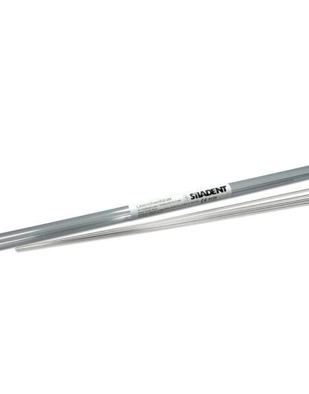 Laserschweißdraht - 7 Stangen