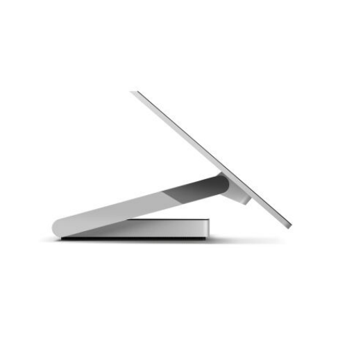 Microsoft Surface Studio 2 mit exocad