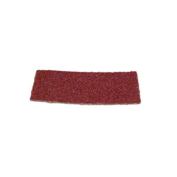 Conofix Schleifpapier 120 µm