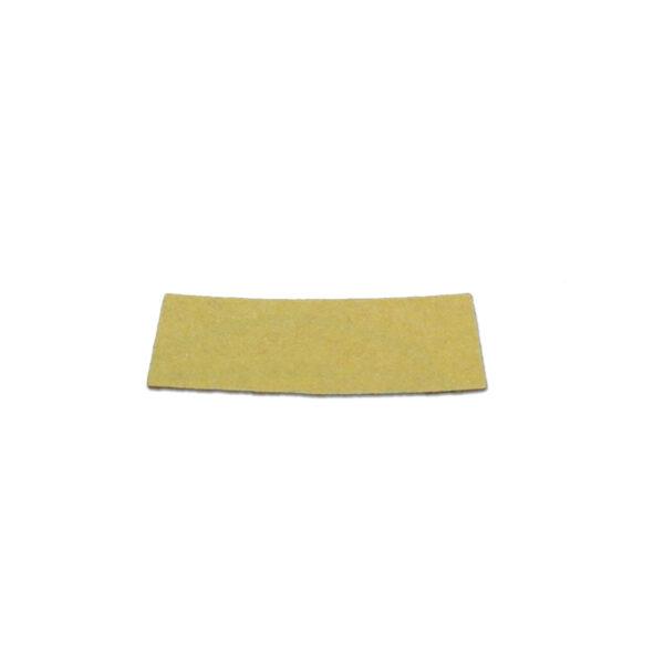 Conofix Schleifpapier 240 µm