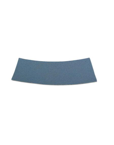 Conofix Schleifpapier 600 µm