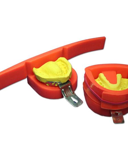 Sockelformer Set