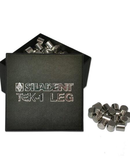 TEK-1 LEG