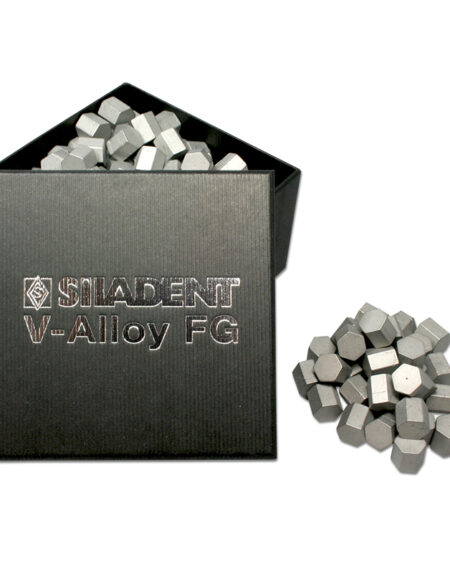 V-Alloy II, 1 kg