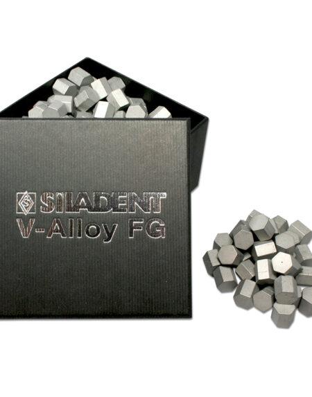 V-Alloy FG, 1 kg