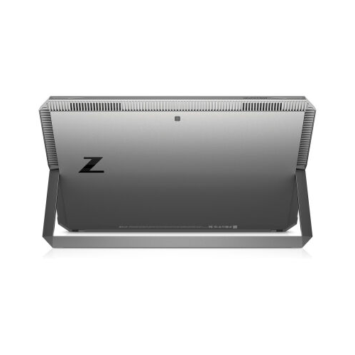 HP ZBook X2 mit exocad