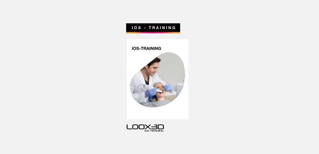 IOS-Training-Programm